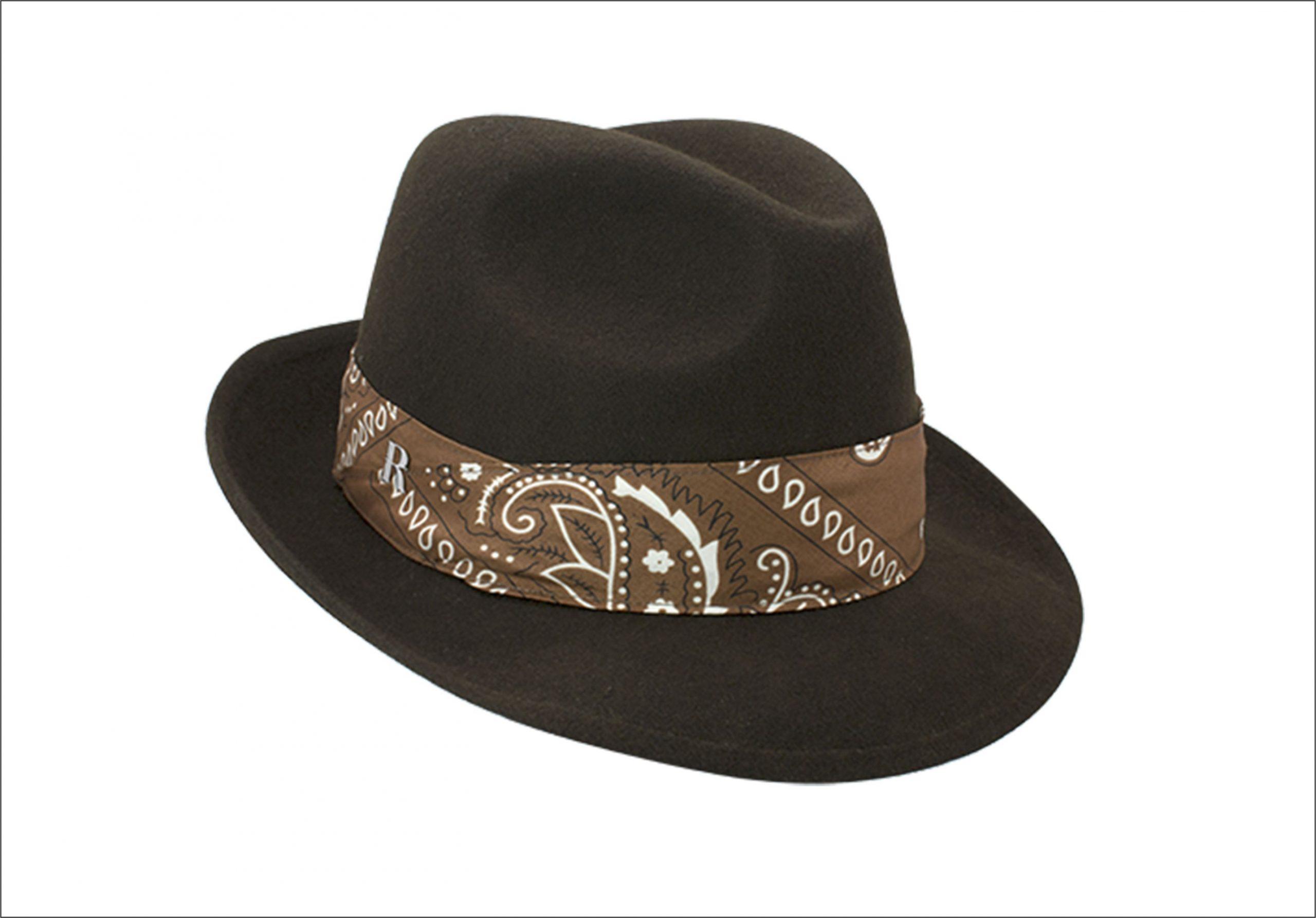 sombrero-foto2