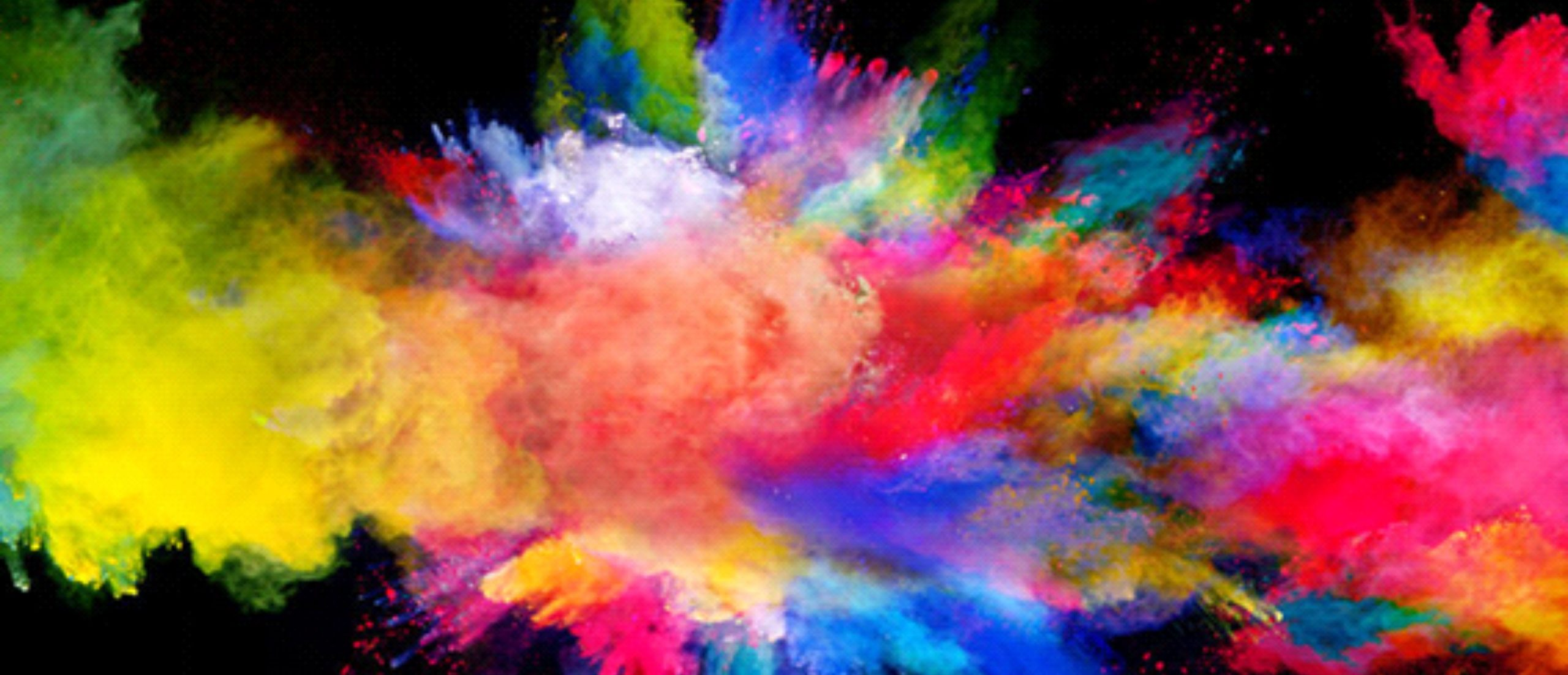 La psicología del color en marketing y diseño